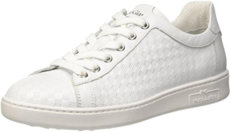 Nero Giardini P717253d, P717253d, P717253d, scarpe da ginnastica a Collo Basso Donna | Qualità Superiore  | Gentiluomo/Signora Scarpa  6e8c02