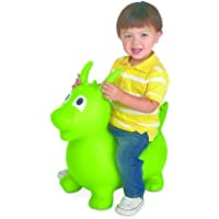 Imaginarium Bouncy Dragon by Toys R Us