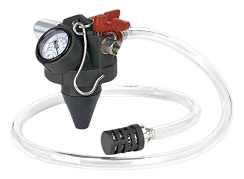 sealey-vs0041-systeme-de-refroidissement-de-remplissage