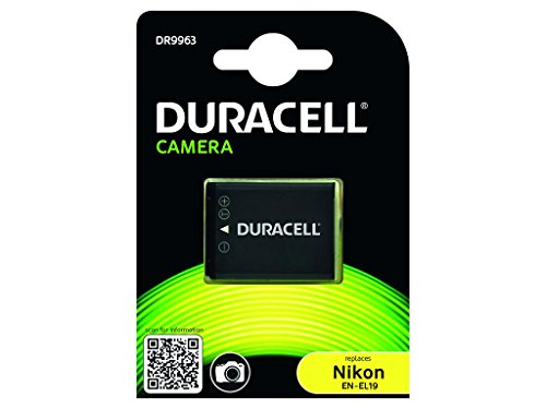 duracell-premium-analog-nikon-en-el19-battery-coolpix-s33-s2500-s3200-37v-700mah