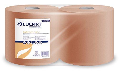 lucart-852181r-centre-spazzola-professionale-per-estrazione-facile-800-chevrolet-confezione-da-2