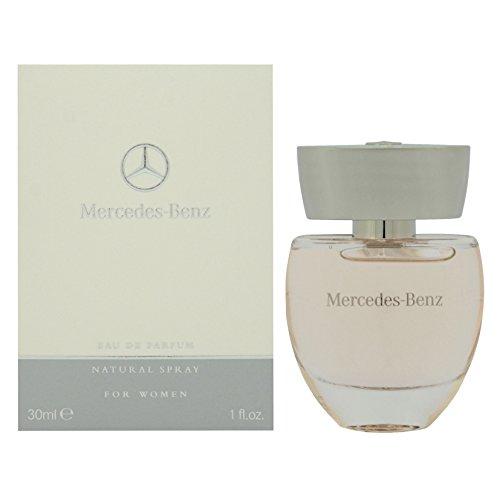 mercedes-benz-mercedes-benz-for-women-eau-de-parfum-spray-30-ml