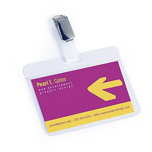 durable-810219-laminier-namensschild-mit-clip-54-x-90-mm-packung-a-25-stuck-transparent