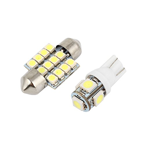 sourcingmapr-12-pcs-led-blanco-luz-de-mapa-del-envase-interior-kit-para-subaru-outback-10-13