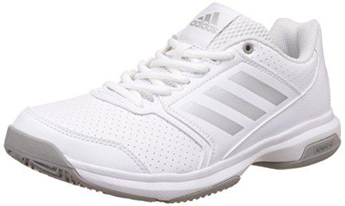 adidas-Adizero-Attack-Zapatillas-de-Tenis-para-Mujer