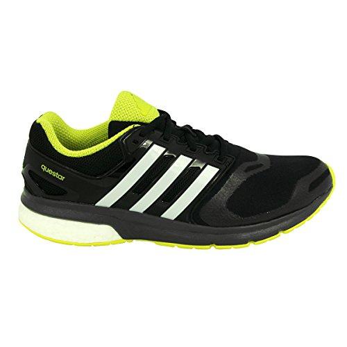 adidas Performance Questar Boost Techfit Chaussures Running Homme