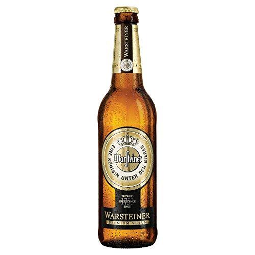 warsteiner-lager-pilsner-12-x-500ml-bottles