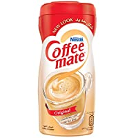 Nestle Coffee Mate Original Coffee Creamer - 400g