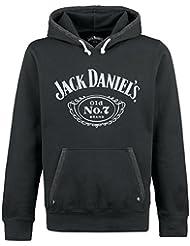 Suchergebnis auf für: Jack Daniels: Sport & Freizeit