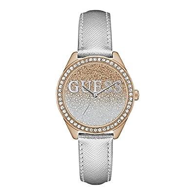Reloj Guess para Mujer W0823L7