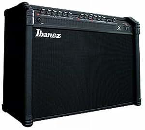 Ibanez TBX150R Amplificateur de Guitare Tone Blaster X 150W Combo
