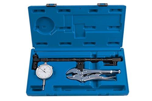 Preisvergleich Produktbild Laser 6084Bremsscheibe Run Out Kit