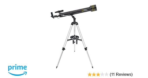 National geographic refractor telescope amazon camera