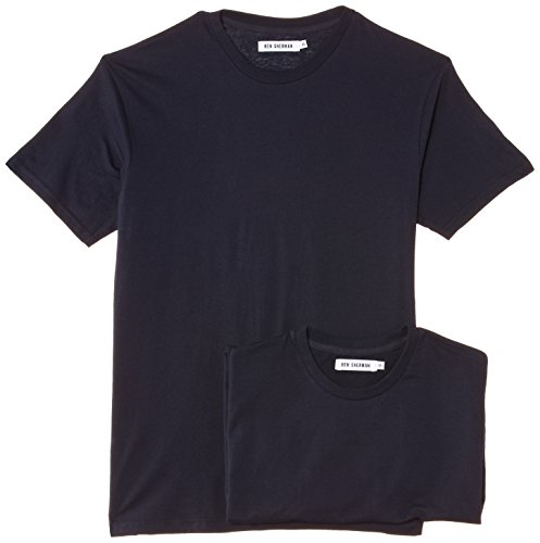 ben-sherman-2-pack-crew-ropa-interior-para-hombre-color-blue-navy-talla-l