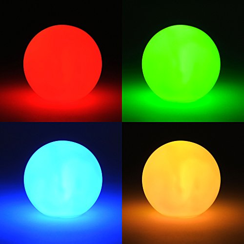 lampara-led-cambio-de-color-kleine-bola-de-lampara-led-incluye-pilas-efecto-bola-bombilla-decorativa