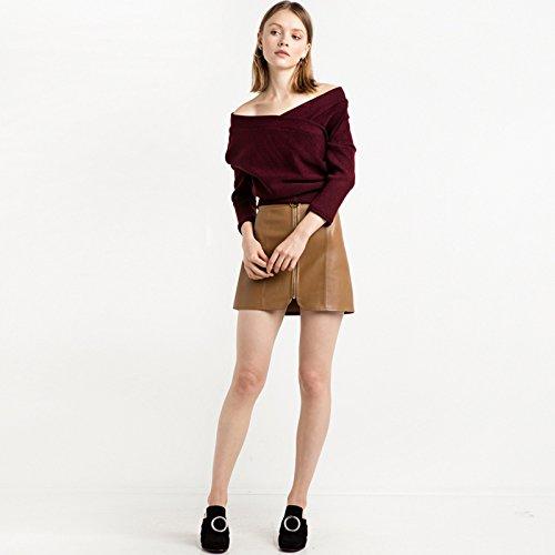ylsz-ultra-elegante-chemise-7magenta-xxl