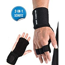 Suchergebnis auf Amazon.de für: crossfit handschuhe