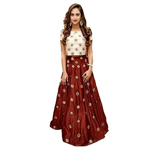 Lehenga[ For Women fancy Lehenga ]