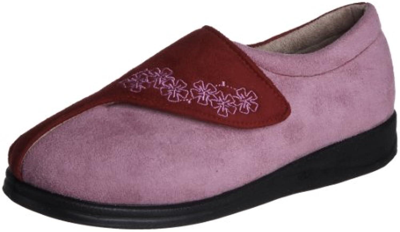 Padders Hug, Damen Schlupfschuhe  2018 Letztes Modell  Mode Schuhe Billig Online-Verkauf