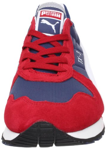 Puma - Tx-3, Sneakers, Unisexe Blu