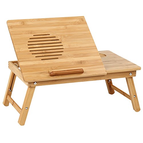 miadomodo-bamboo-bed-tray-table-height-adjustable-home-bedroom-lap-desk-laptop-holder-model-8