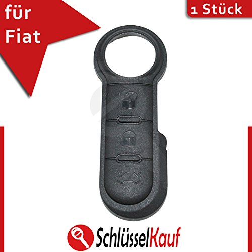 fiat-tastenfeld-ersatztasten-gummitaste-rubber-schlussel-fernbedienung-schlusselgehause-klappschluss