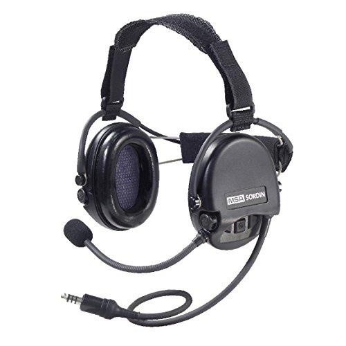 msa-sordin-suprem-emil-cc-attivo-protezione-acustica-professionale-con-nexus-tp120-connector-per-app