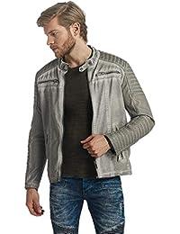 482d558506 Amazon.it: The Bridge - Giacche e cappotti / Uomo: Abbigliamento