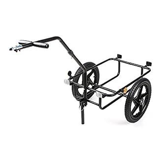 DURAMAXX  Remolque de carga para bicicleta 4