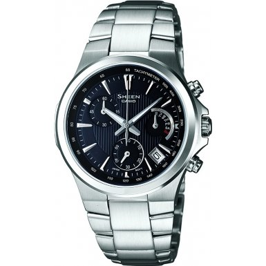 casio-womens-quartz-watch-with-silver-sheen-chronograph-quartz-stainless-steel-she-5019d-1aef