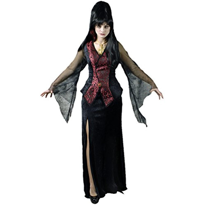 Robe Femme Vampire Alésia, 36 36 36 38 635cda