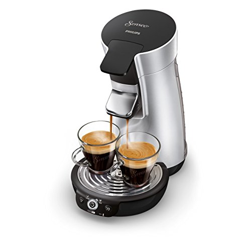 Philips-HD783111-Machine–dosettes-SENSEO-Viva-Caf-Plus-Argent