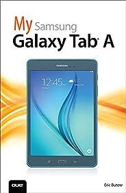 My Samsung Galaxy Tab A (My...)
