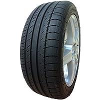 RIGAGOMME neumáticos 225/45 – 17 ...