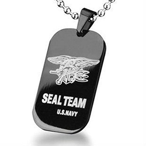 us-navy-seal-team-six-6-dog-tag-bin-laden-pin-patch-uss-piratas-eagels-wow-911-dog-tag-militar
