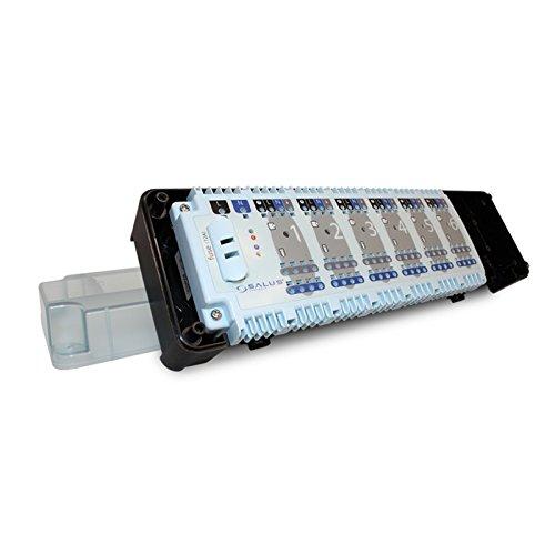 KL06 - Module de réception (230V) - Radio (sans fils)