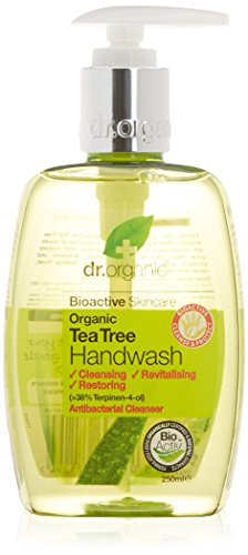 drorganic-tea-tree-sapone-liquido-250-ml