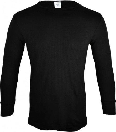 mens-thermal-long-sleeve-top-black-large