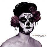 Songtexte von Narrows - Painted