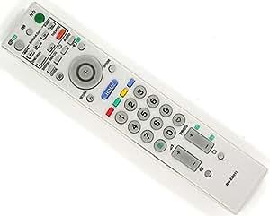 Télécommande pour Sony RM-ED011W