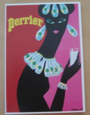 perrier-villemot-colore-nero-10-x-15-cm-motivo-cartolina