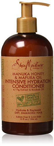 SHEA-MOISTURE-Manuka-Honey-Mafura-Oil-Intensive-Hydration-Conditioner