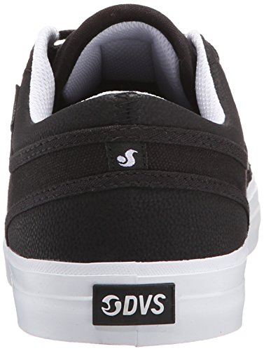 DVS Aversa, Herren Skateboardschuhe Sand Brown
