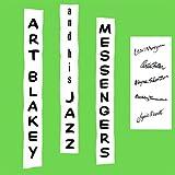 Art Blakey!!!Jazz Messengers!!!