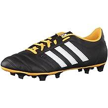 adidas Gloro 16.1FG, Zapatillas de Fútbol de Competición Unisex