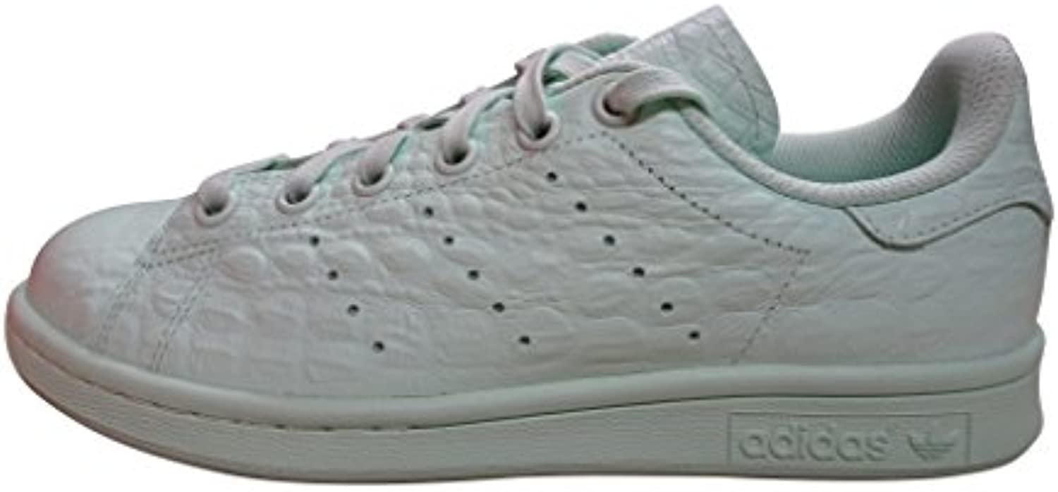 Zapatillas para mujer Adidas Originals Stan Smith, color Blanco, talla 38 2/3 EU