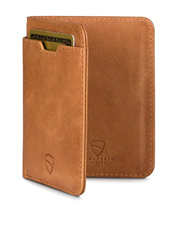 vaultskin-city-slim-card-and-cash-wallet-with-rfid-protection-top-quality-italian-leather-ultra-thin