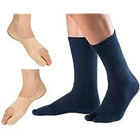 Überbeinkorrekturen Set bestehend aus 1Paar Überbeinkorrektur, Hallux Valgus Korrektur Bandage Größe S (Schuhgröße... preisvergleich bei billige-tabletten.eu