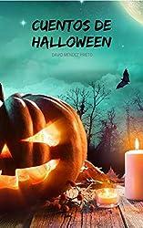 Cuentos de Halloween (Spanish Edition)
