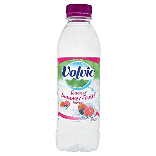 volvic-touch-of-fruit-summer-fruits-500ml-pack-of-24-x-50cl